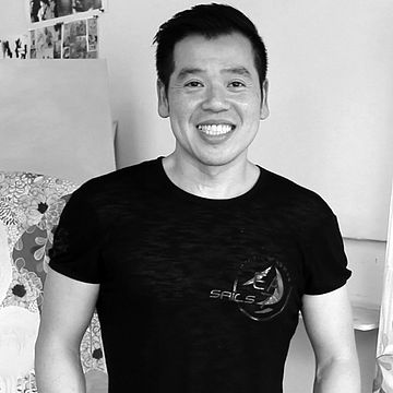 Vinh Van Lam