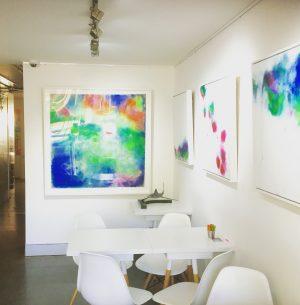 artshine-gallery-kirana-haag-solo-show-cropped