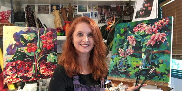ArtSHINE.com.au-Close-up-interview-Kristine-Ballard