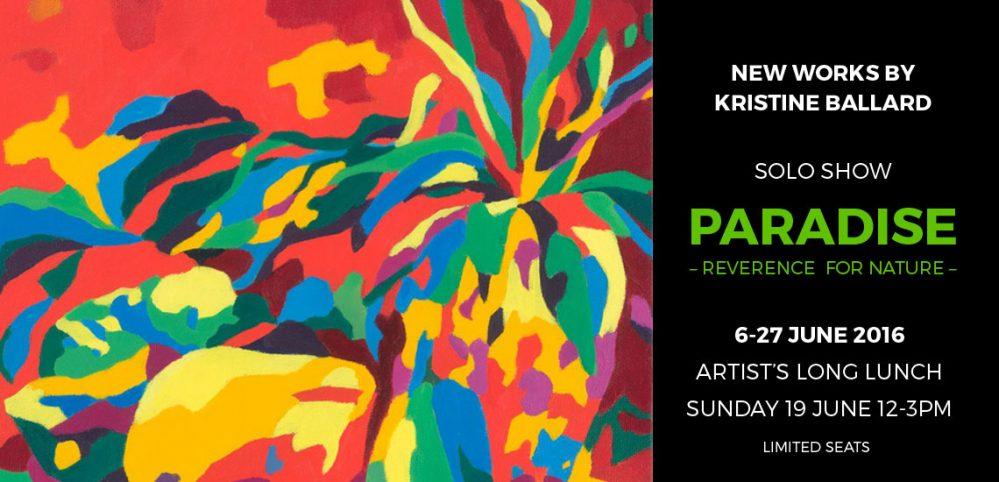 Paradise Slider3 1000×420