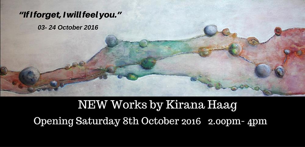 Kirana Haag- Slider 1000×483 Pixels