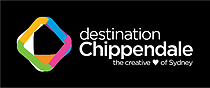 This image has an empty alt attribute; its file name is Destination-Chippendale.png