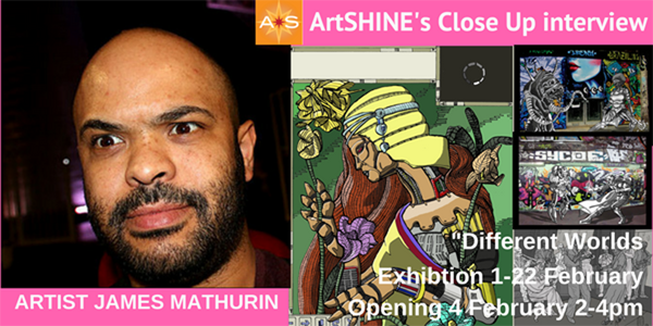 ArtSHINE.com.au-CloseUp-Interviewwith-JAMES Mathurinpng