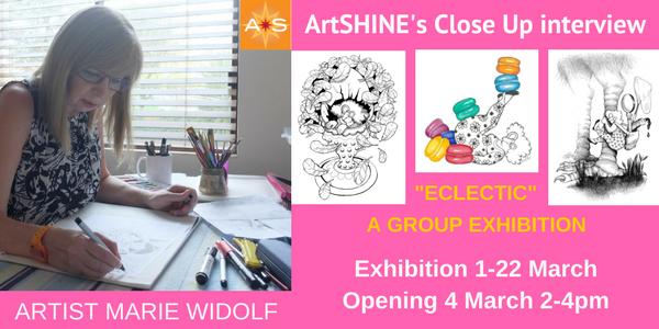ArtSHINE.com.au-CloseUp-Interviewwith-Samuel John McEwen (1)
