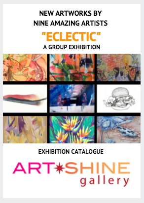 Eclectic-Show Catalogue-March2017