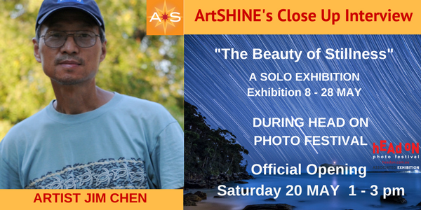 ArtSHINE.com.au-CloseUp-Interview-Jim Chen
