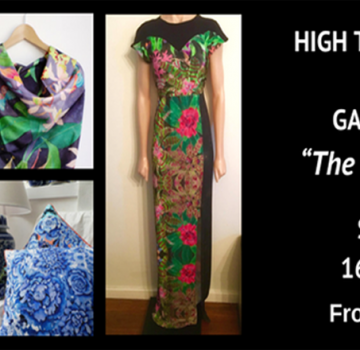 1000x440-Gabby -High tea and shopping event