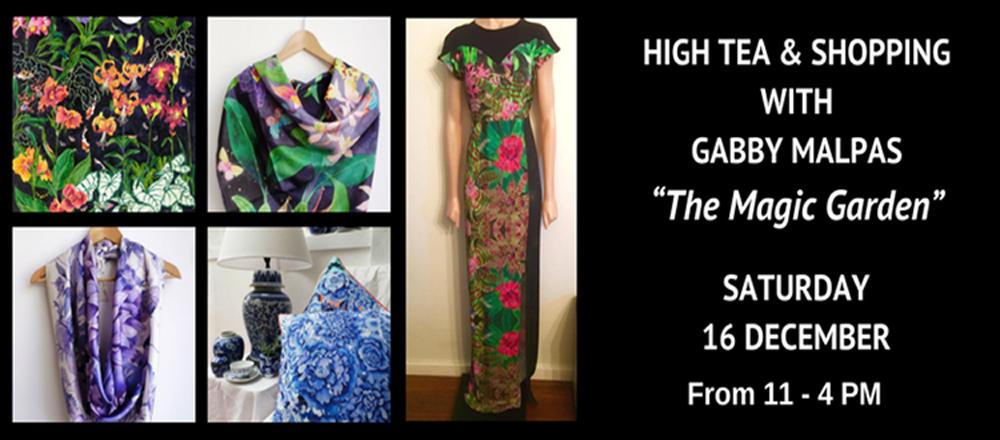 1000×440-Gabby -High tea and shopping event