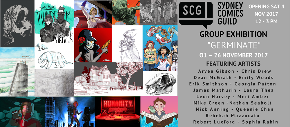 1000×440-New Slider – SCG-Nov-GShow