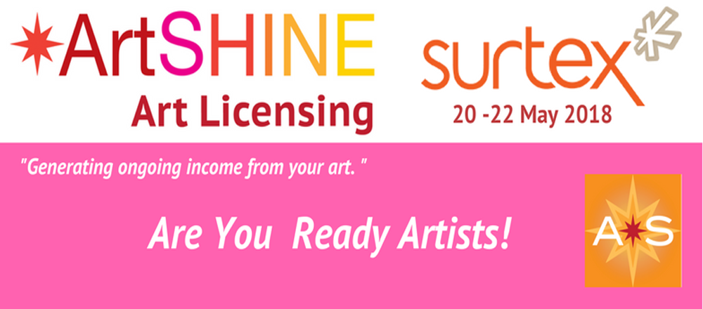 ArtSHINE Licensing FB Group Banner copy
