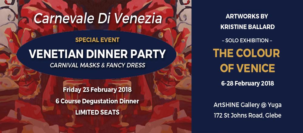Venetian Dinner_Web Slider_1000x440