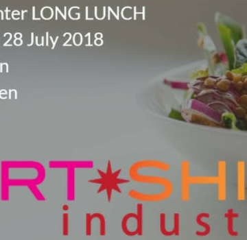 -Website Slider-ArtSHINE Long Lunch_Pyrmont Kitchen