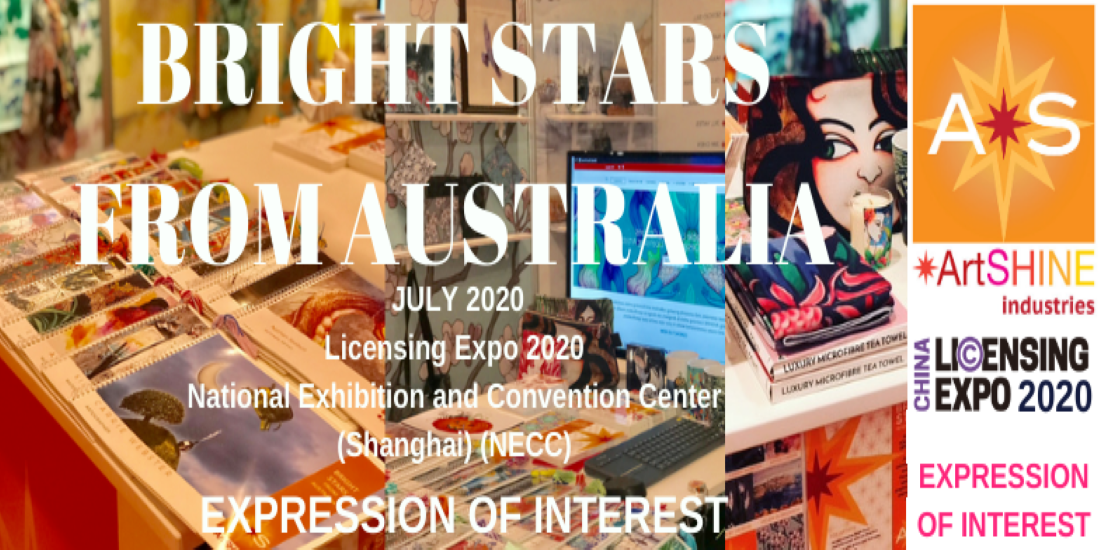 Web Slider_Banner _Licensing Expo July_2020