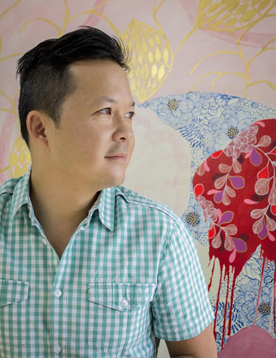 Chris Chun